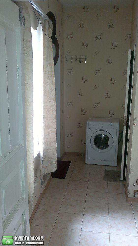 сдам 1-комнатную квартиру Одесса, ул.Ришельевская 74 - Фото 1