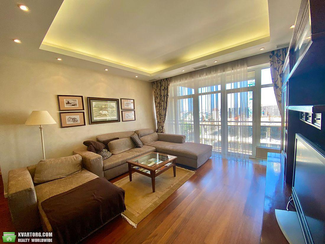 продам 4-комнатную квартиру Днепропетровск, ул.Жуковского 21 - Фото 1