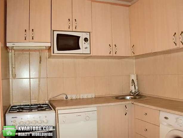 продам 2-комнатную квартиру. Киев, ул.константиновская 43. Цена: 50000$  (ID 1991964) - Фото 1