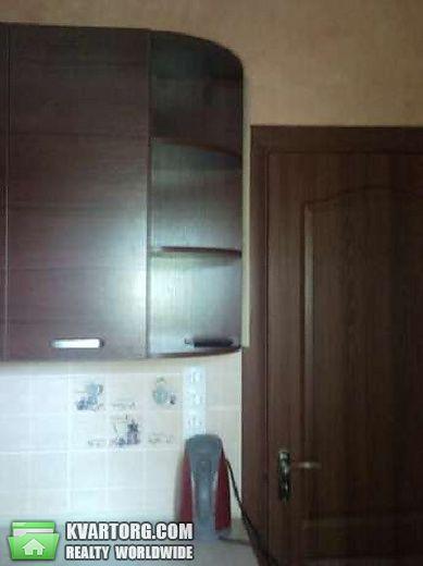 продам 2-комнатную квартиру. Киев, ул. Чудновского 2а. Цена: 43000$  (ID 2000919) - Фото 6