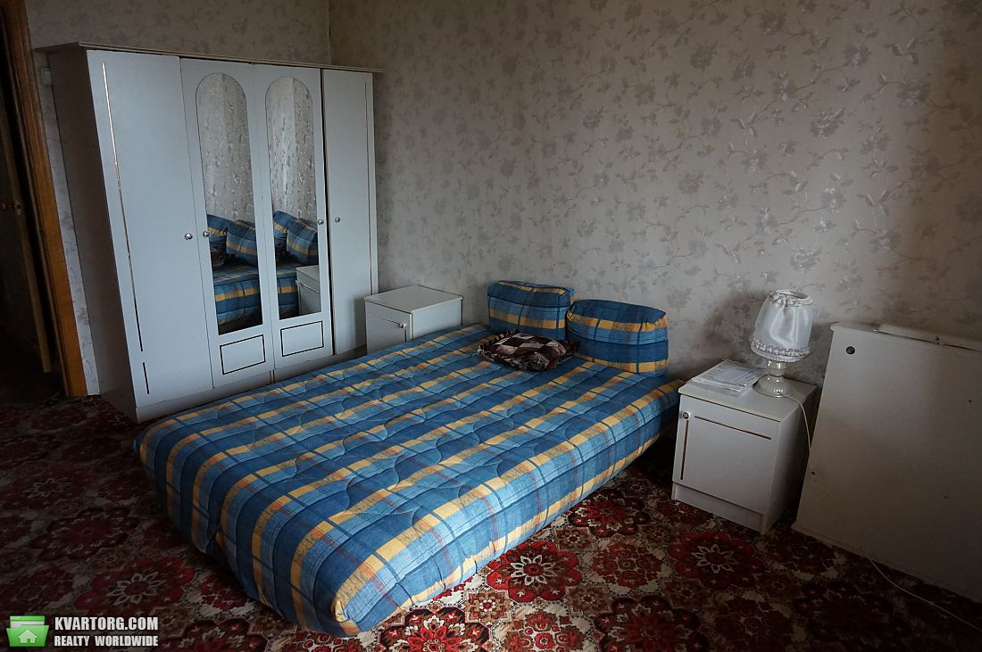 сдам 3-комнатную квартиру. Киев, ул. Рижская 16. Цена: 370$  (ID 2224987) - Фото 3