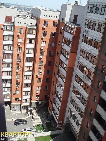 продам 4-комнатную квартиру Днепропетровск, ул.харьковская - Фото 3