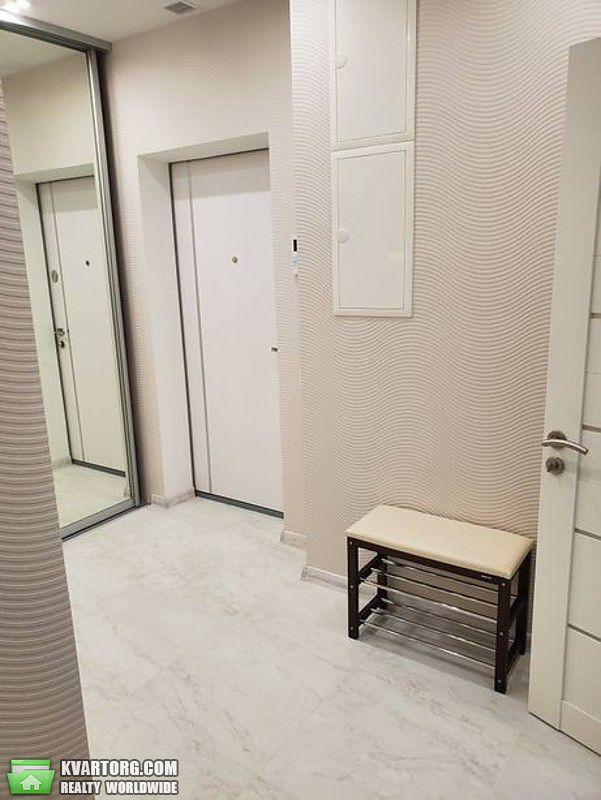продам 1-комнатную квартиру Киев, ул. Кондратюка 5 - Фото 2