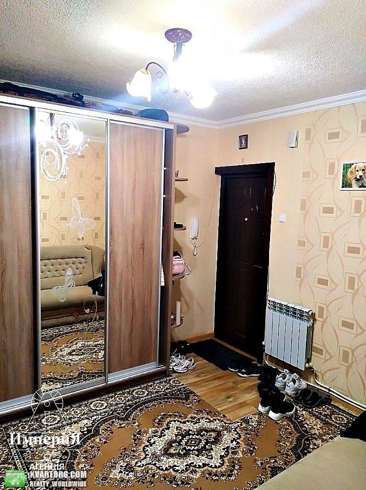 продам 3-комнатную квартиру Киевская обл., ул.Полковника Коновальца 3 - Фото 2