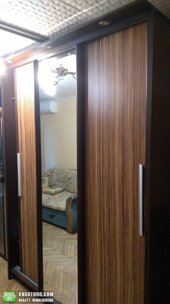 сдам 1-комнатную квартиру Киев, ул. Чоколовский бул 13 - Фото 10