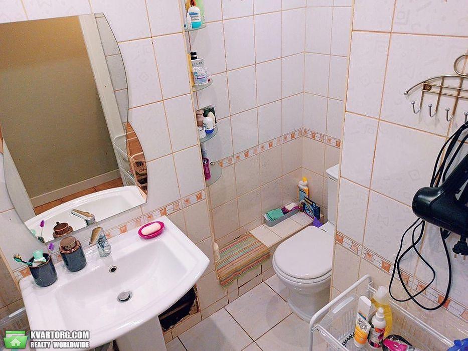 продам 2-комнатную квартиру Киев, ул. Рокоссовского пр 4 - Фото 10
