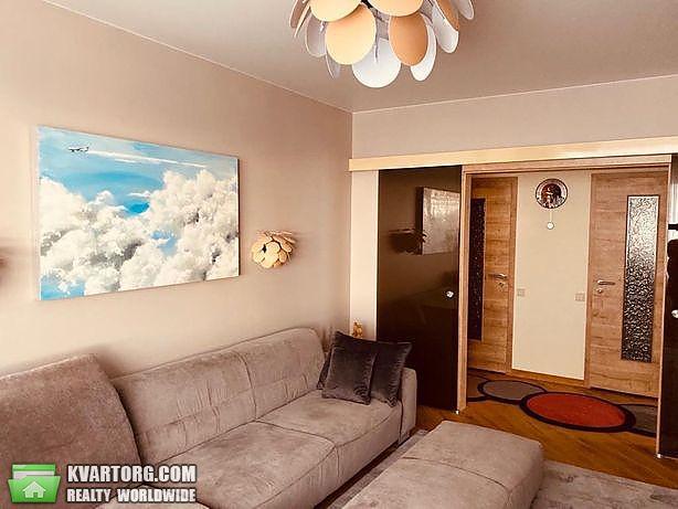 продам 2-комнатную квартиру Киев, ул. Оболонский пр 1 - Фото 7