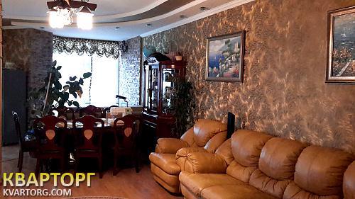 продам 3-комнатную квартиру Киевская обл., ул.Кузнечный переулок 14 - Фото 8