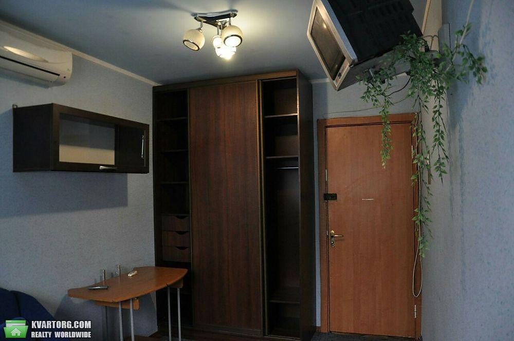 продам 3-комнатную квартиру Киев, ул. Рокоссовского пр 4 - Фото 8