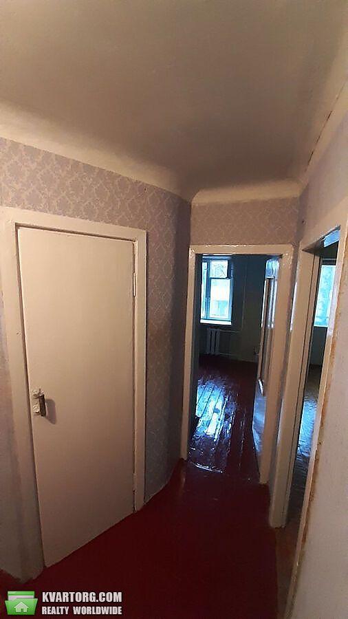 продам 1-комнатную квартиру Харьков, ул.рыбалко - Фото 1