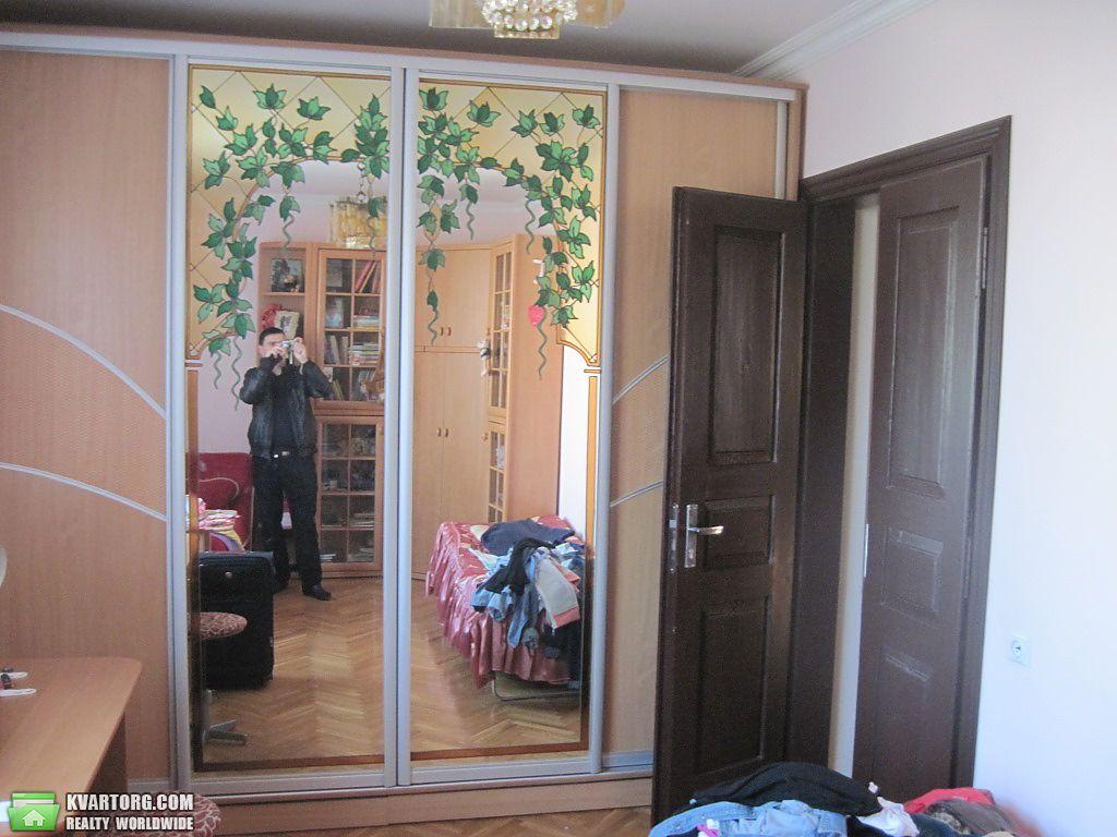 продам дом Львов, ул.Богдана Хмельницького 15а - Фото 3