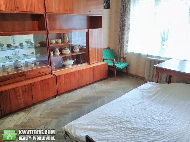 сдам 2-комнатную квартиру Киев, ул. Щербакова - Фото 7