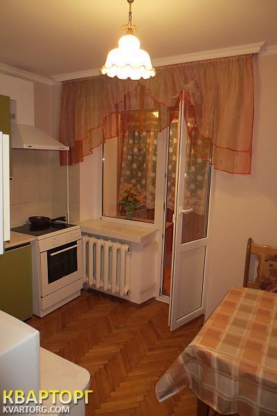 сдам 2-комнатную квартиру Киев, ул. Тимошенко 18 - Фото 5