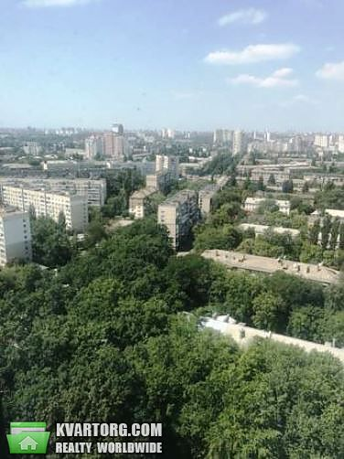 продам 2-комнатную квартиру. Киев, ул. Антонова 4а. Цена: 136000$  (ID 2016693) - Фото 5
