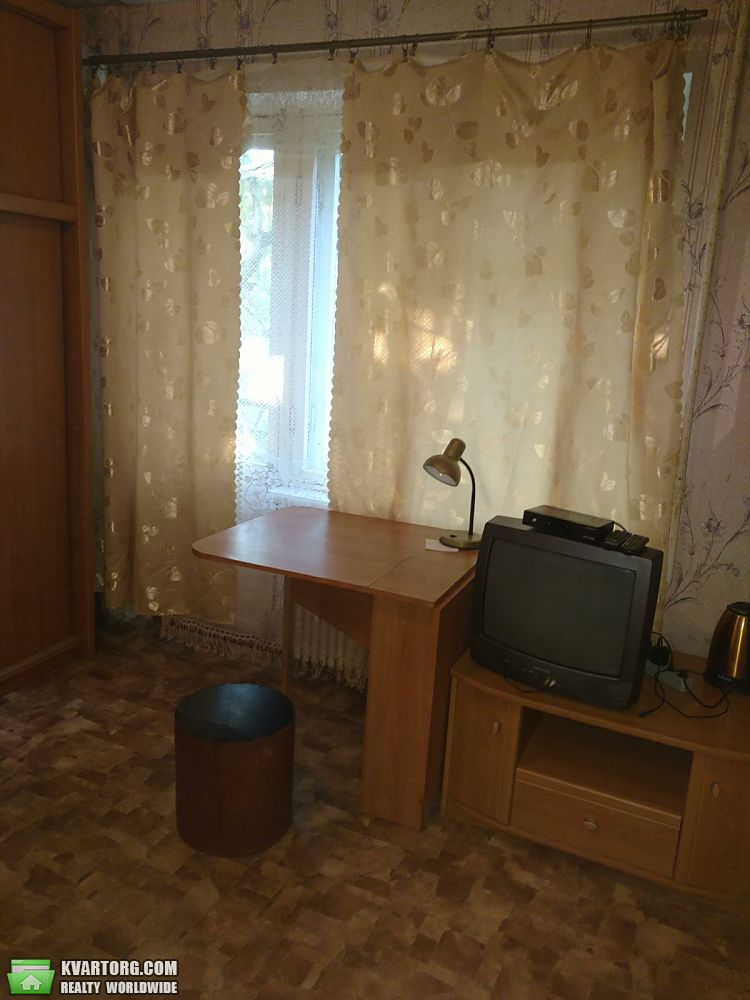 продам 1-комнатную квартиру Днепропетровск, ул.Войцеховича - Фото 3