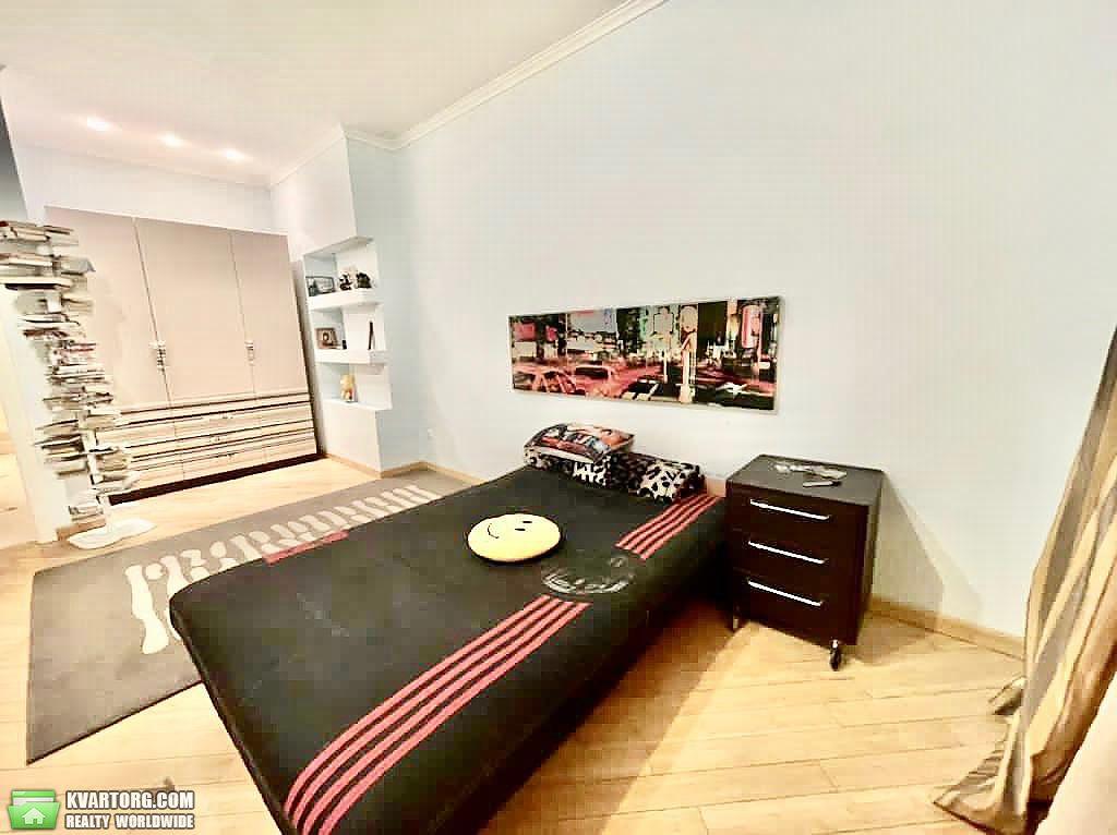 продам 5-комнатную квартиру Днепропетровск, ул.Дзержинского 35 - Фото 5
