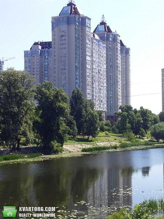 продам 2-комнатную квартиру Киев, ул. Туманяна 15а - Фото 1