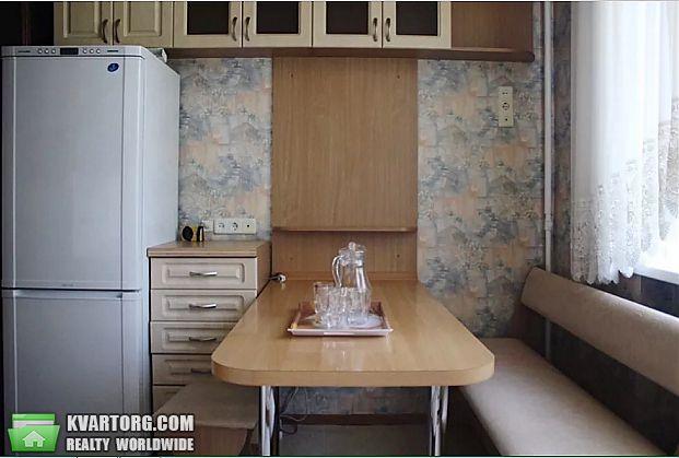 сдам 1-комнатную квартиру. Киев,  И.Кудри 22 - Цена: 455 $ - фото 2