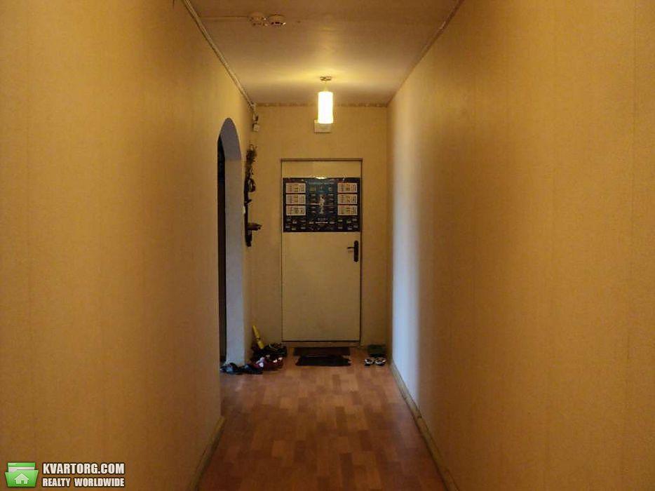 продам 3-комнатную квартиру. Киев, ул. Правды пр 31а. Цена: 83000$  (ID 2027754) - Фото 6