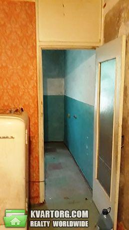 продам 1-комнатную квартиру Днепропетровск, ул.пр.Героев 33 - Фото 2