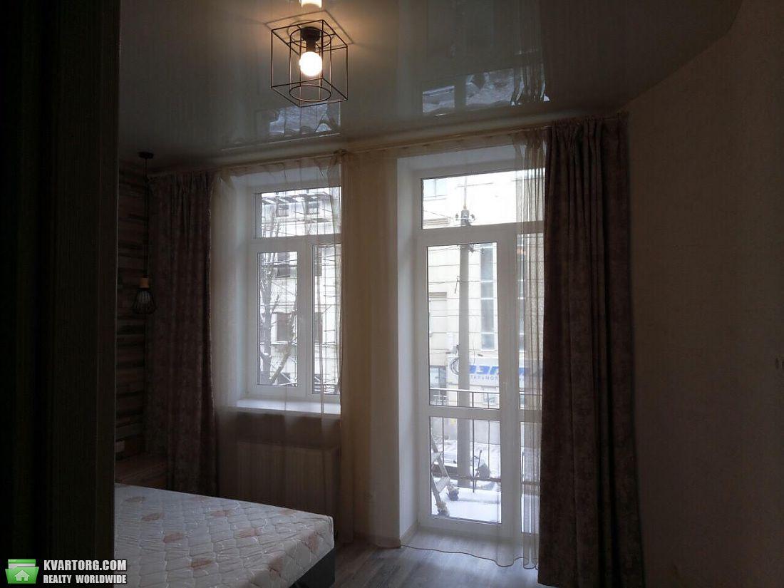 продам 2-комнатную квартиру Днепропетровск, ул.Ворошилова - Фото 5