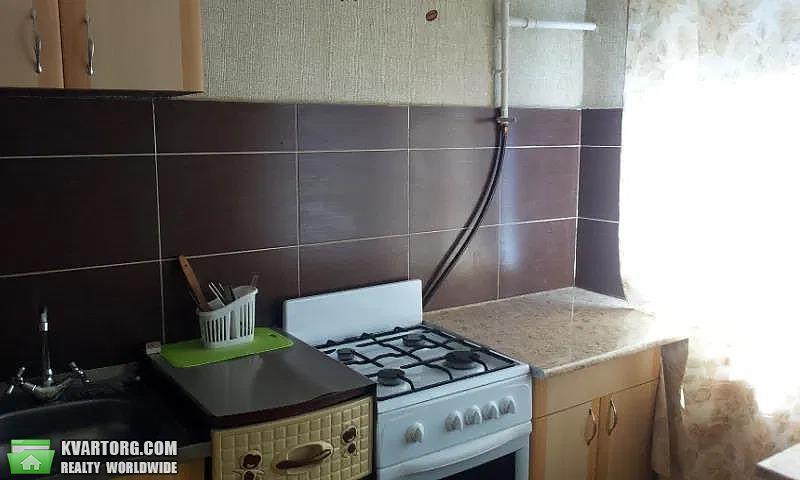 продам 1-комнатную квартиру Киев, ул. Рокоссовского пр 4 - Фото 2