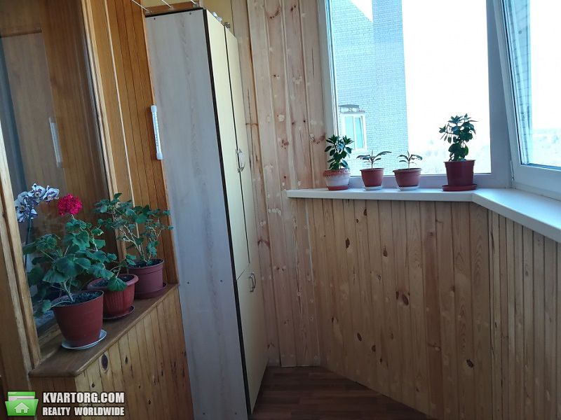 продам 3-комнатную квартиру. Киев, ул.Стешенко Семьи . Цена: 78000$  (ID 2086543) - Фото 8