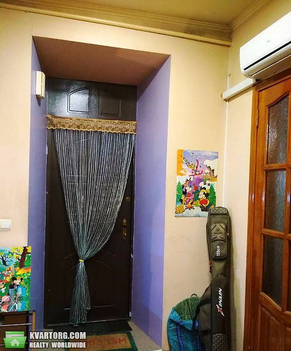 сдам 3-комнатную квартиру. Одесса, ул.Итальянский бульвар . Цена: 79000$  (ID 2173620) - Фото 2