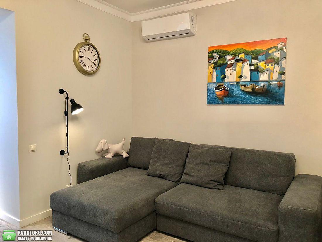 продам 2-комнатную квартиру Днепропетровск, ул.Херсонская 96 - Фото 5