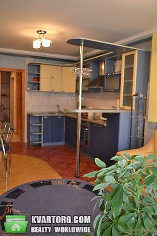продам 2-комнатную квартиру. Киев, ул.Ващенка 5. Цена: 68500$  (ID 2233616) - Фото 4