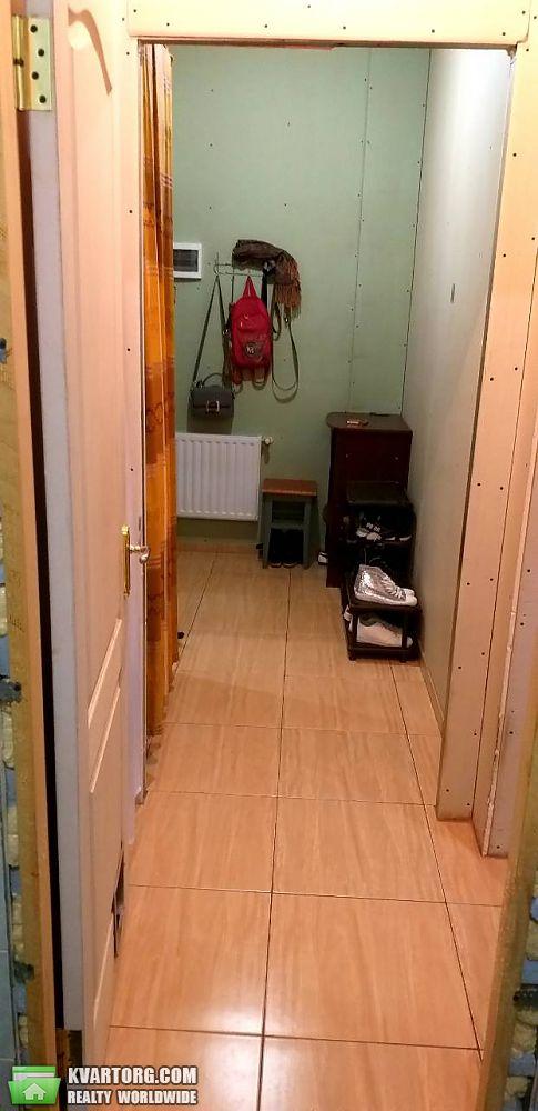 продам 2-комнатную квартиру Харьков, ул.Новоалександровская  54а - Фото 3
