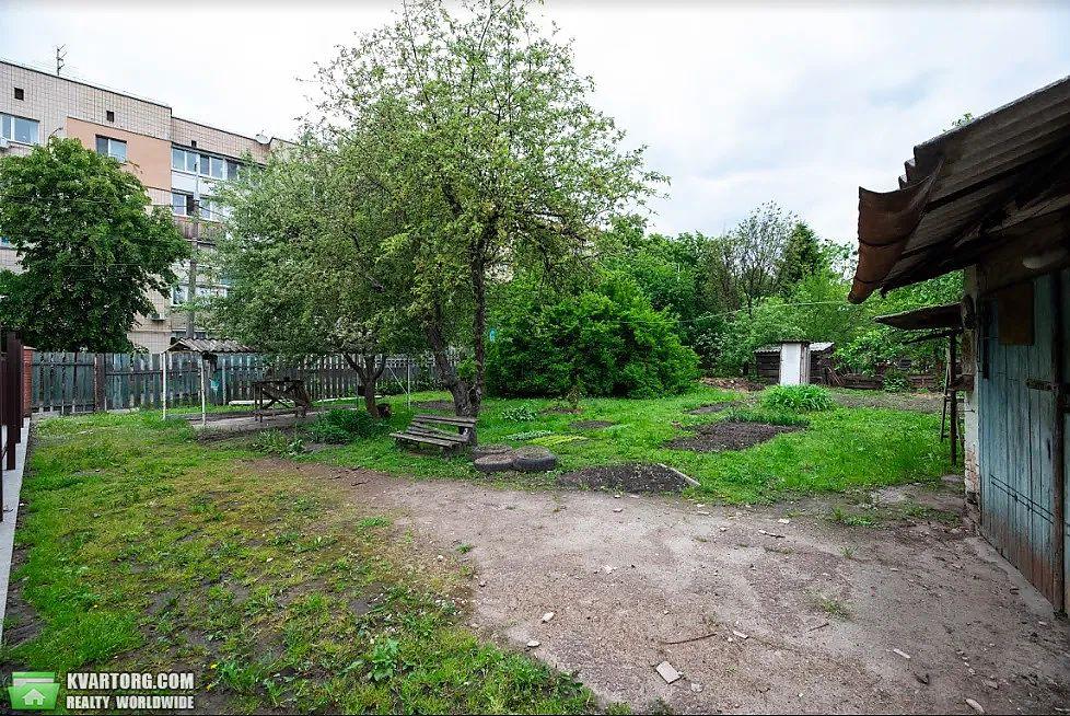 продам участок Киев, ул. Гончарова 2/16 - Фото 7