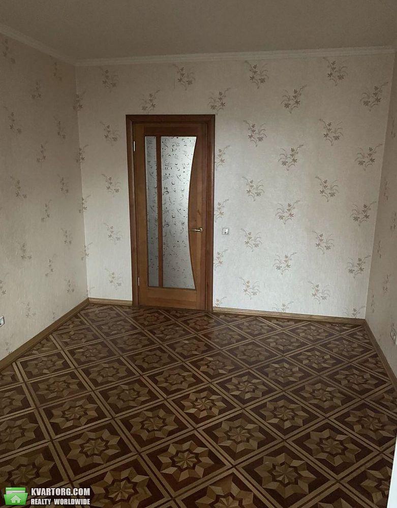 продам 3-комнатную квартиру Одесса, ул.Марсельская - Фото 6