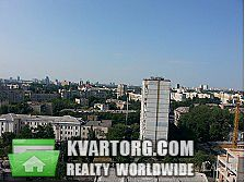 продам 2-комнатную квартиру. Киев, ул. Мельникова 18б. Цена: 130000$  (ID 1794782) - Фото 10