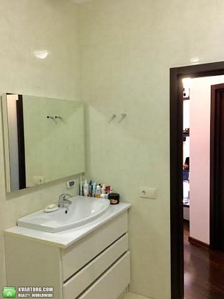 продам 2-комнатную квартиру Днепропетровск, ул.Гусенко - Фото 5