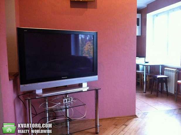 сдам 2-комнатную квартиру. Киев, ул. Приозерная 12. Цена: 385$  (ID 1795622) - Фото 3