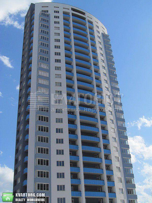 продам 3-комнатную квартиру. Киев, ул. Оболонский пр 1. Цена: 138000$  (ID 2100092) - Фото 1