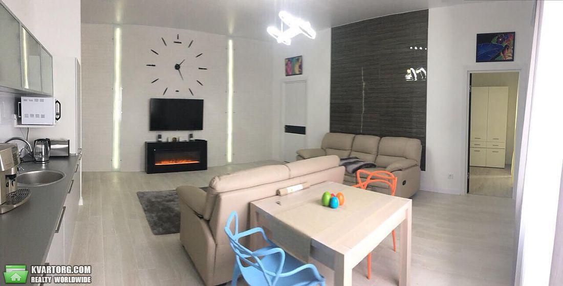 продам 3-комнатную квартиру Днепропетровск, ул.Карла Маркса проспект - Фото 7