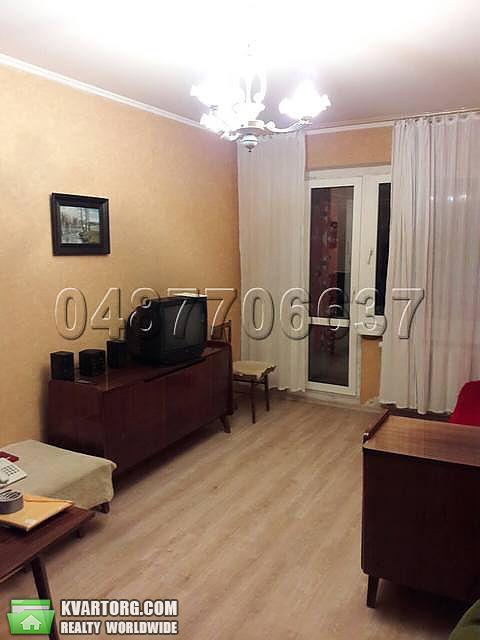 продам 2-комнатную квартиру. Одесса, ул.Королева . Цена: 39000$  (ID 1845733) - Фото 1
