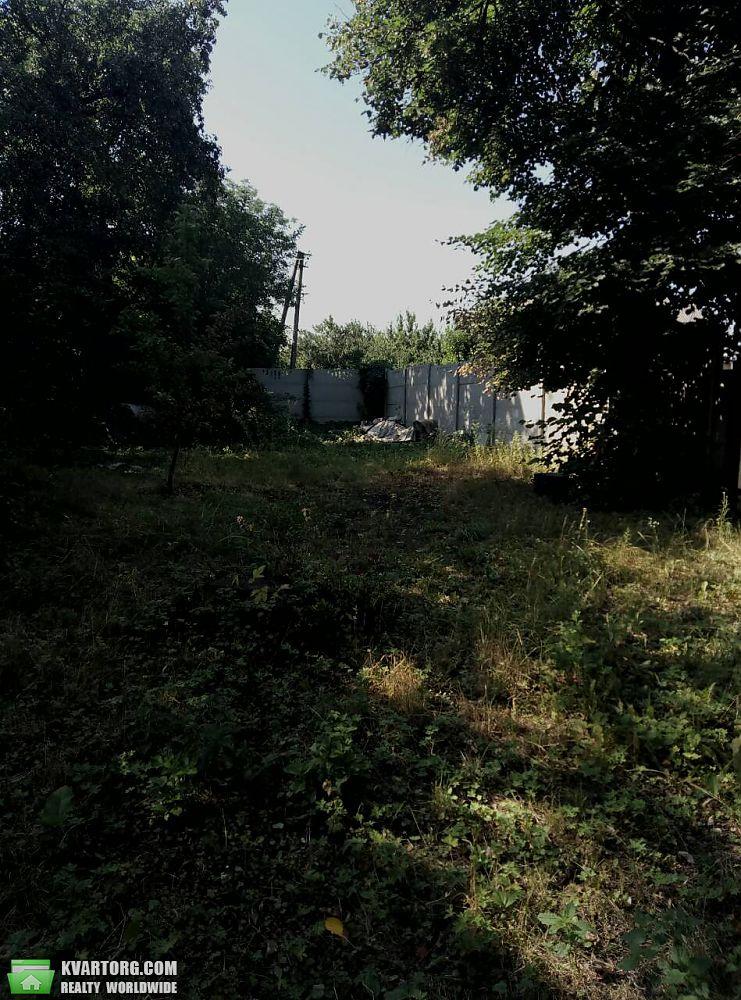 продам участок Киевская обл., ул.п-ок Заднепровских - Фото 2