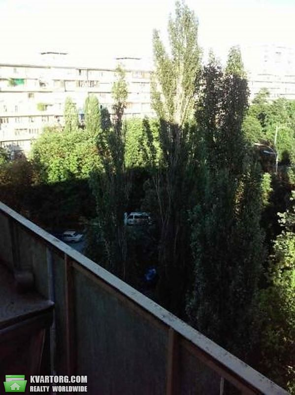 продам 3-комнатную квартиру. Киев, ул. Ромена Роллана бул . Цена: 35990$  (ID 2109060) - Фото 7