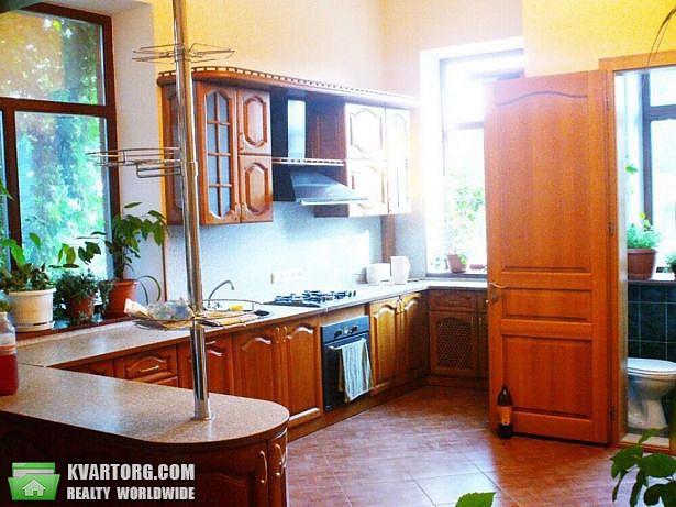 продам дом Днепропетровск, ул.Гагарина просп. - Фото 6