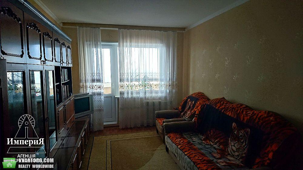 продам 3-комнатную квартиру Киевская обл., ул.Сагайдачного 58 - Фото 2