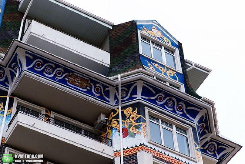 продам 1-комнатную квартиру Одесса, ул.Марсельская 4 - Фото 5