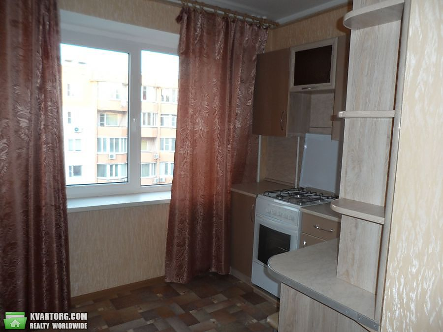 продам 1-комнатную квартиру Харьков, ул.Салтовское шоссе 73 - Фото 1