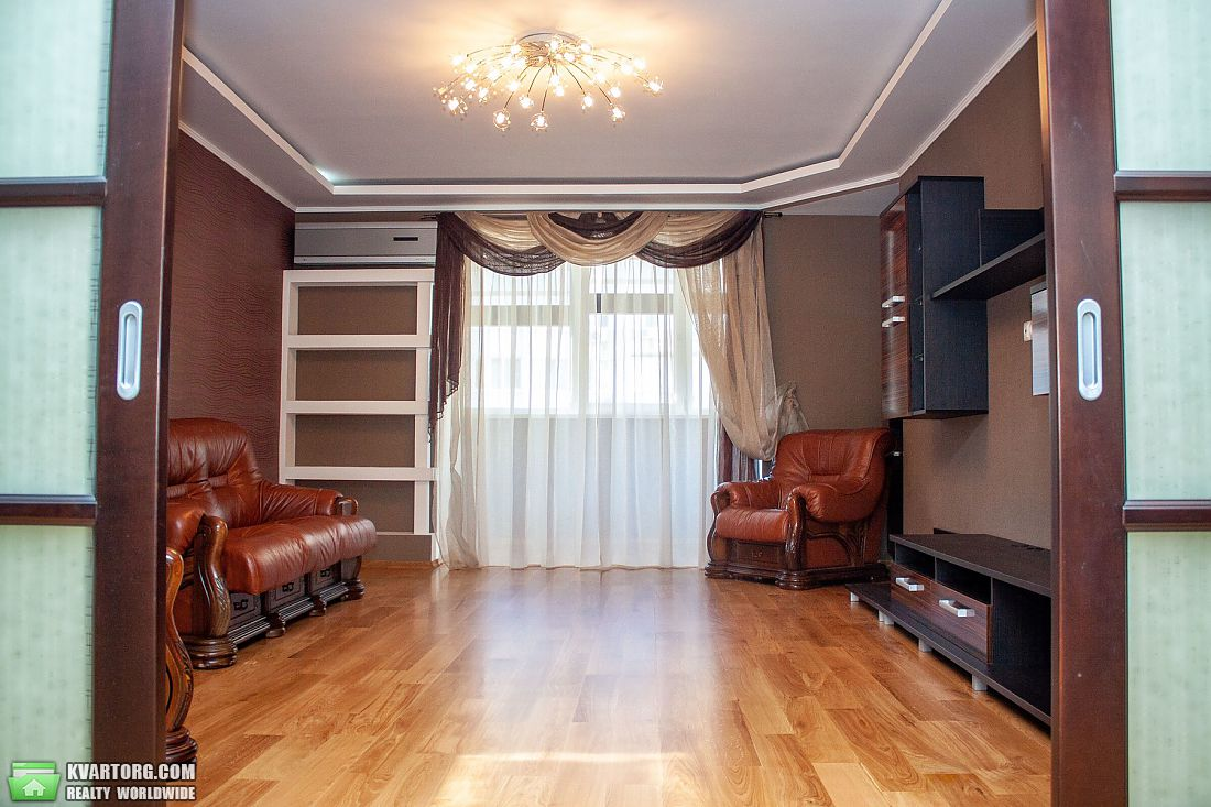 продам 3-комнатную квартиру Одесса, ул.Костанди/Академик Королёв 199 - Фото 5
