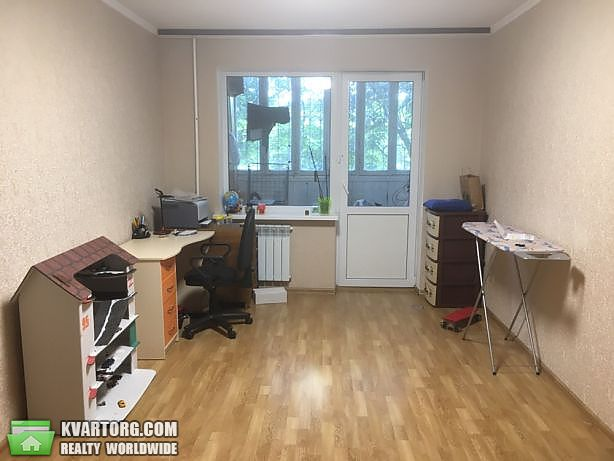 сдам 2-комнатную квартиру Киев, ул. Стальского 28А - Фото 3