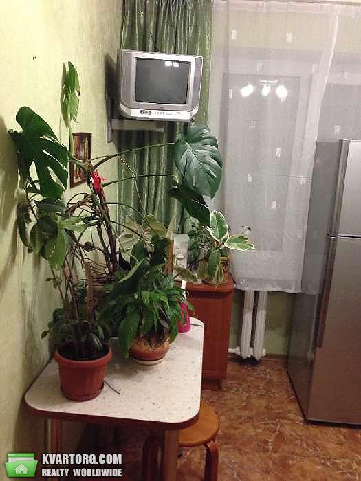 сдам 1-комнатную квартиру Киев, ул.Малиновского 27/23 - Фото 7