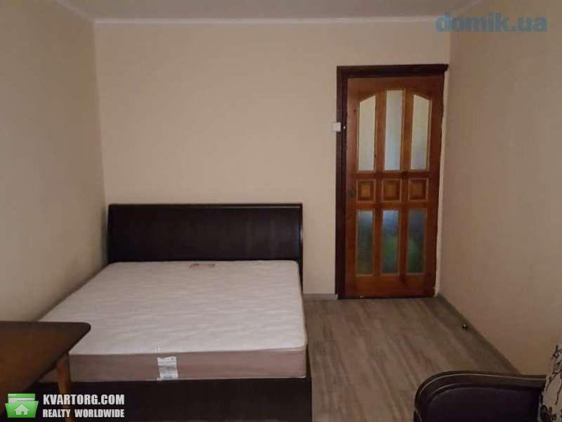 продам 1-комнатную квартиру Киев, ул. Гайдай 9а - Фото 4