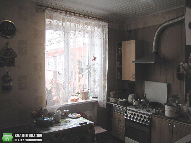 продам 3-комнатную квартиру. Полтава, ул. Пушкина 96. Цена: 43000$  (ID 2027629) - Фото 6